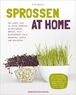sprossen-at-home.jpg
